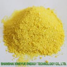 конкурентоспособная цена с PAC polyaluminium хлорид 28% В кг Цена