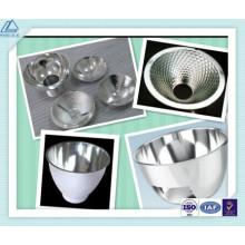 Anodising Aluminum/Aluminium Reflective Sheet Coil Used in Lighting