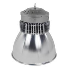 Lumière élevée industrielle de baie de 200W LED avec 5 ans de garantie