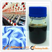 Acid Cellulase for Textile industry