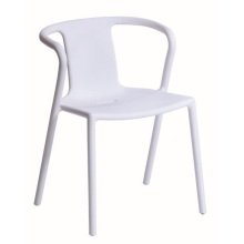 Outdoor Chair Garden chair Plastic Leisure chair