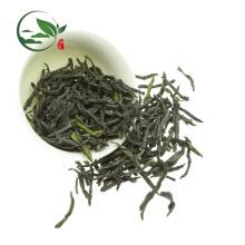 Té verde de alta montaña de Guanpian Oishi