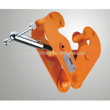 High Quality 1T - 10T Beam Clamp