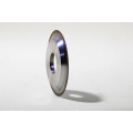 3A1 Pg шлифовальные круги, алмазные диски