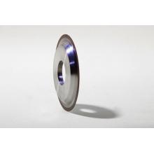 Diamond / CBN Rodas, moagem rodas