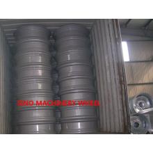 Steel Wheel W15X30