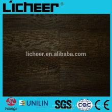 carpet wooden vinyl flooring