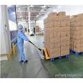 99% Purity Estradiol Benzoate Raw Powder CAS: 50-50-0