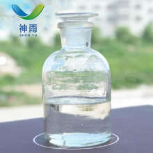 Gold quality Plasticizer Dibutyl phthalate/DBP with 84-74-2