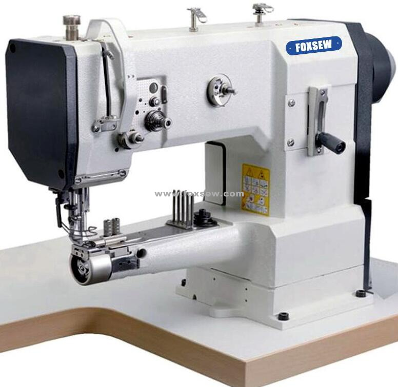 cylinder-bed-walking-foot-heavy-duty-sewing-machine