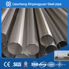 """Professional 14 """" SCH80 ASTM A53 GR.B/API 5L GR.B seamless carbon hot-rolled steel pipe"""