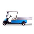 48v аккумулятор-заряжен на заказ вседорожный назначения электрических машин