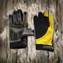 Механическая перчатка-перчатка-перчатка-перчатка-перчатка-перчатка-промышленная перчатка-перчатки