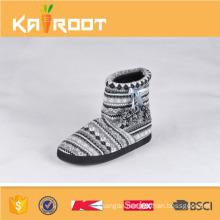 fashion shoes woman sexi boot