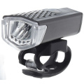 Hot Selling Rechargeable USB led bicycle light