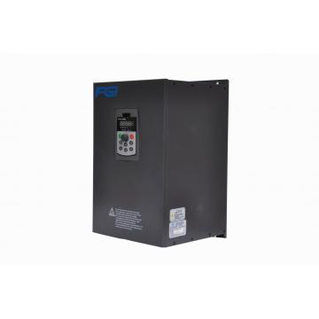 Convertidor elevador de bajo voltaje de alta viabilidad