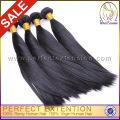 Perfect Extension Grade 5a 100% Virgin Brazilian Hair Vendors