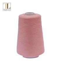 Recycled Naia™ blended  knitting yarn
