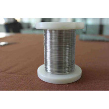 Hot Sell Stainless Steel 304/316 Wire