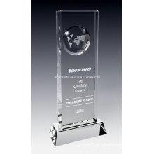 Prêmio Melhor Retangular (NU-CW800)