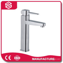 bathroom basin faucet high quality brass bathroom faucet ZQ-9803