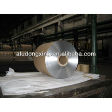 4004 bobine en aluminium pour brasage