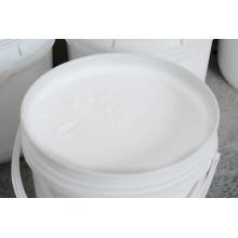 Thidiazuron 97% Tc, 50%Wp
