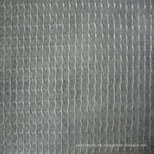 Polyester-Garn verstärktes Pflastergitter