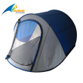 Quick Pop Up Tent