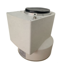 An image intensifier that can replace the Tos hiba Thales OE C X-ray image intensifier
