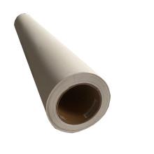 Цифровая струйная печать на рулонах из хлопкового матового холста