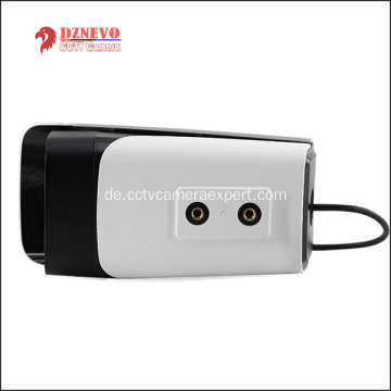1,3 MP HD DH-IPC-HFW2125M-I2 CCTV-Kameras