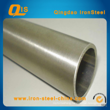 JIS3446 Standard Welded Stainless Steel Pipe for Mechanical Processing