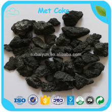 Ningxia Good Quality Coke Filtering Media For Sale