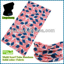 Wholesale Bandana Multifunctional Seamless Headwear Bandanas wholesale bandana seamless bandana !LSB57