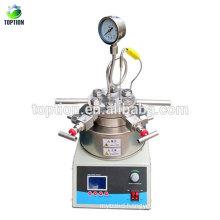 THR500 Magnetic Stirred high pressure vessel 500ml