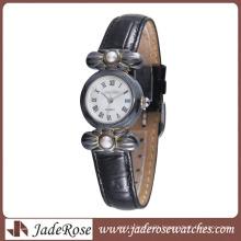 New Restore Style Watch Alloy Women′s Watch