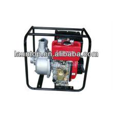 2 inch 4-stroke Diesel water pump