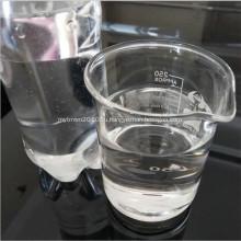 Dioctyl Adipate DOA Для пластификатора ПВХ