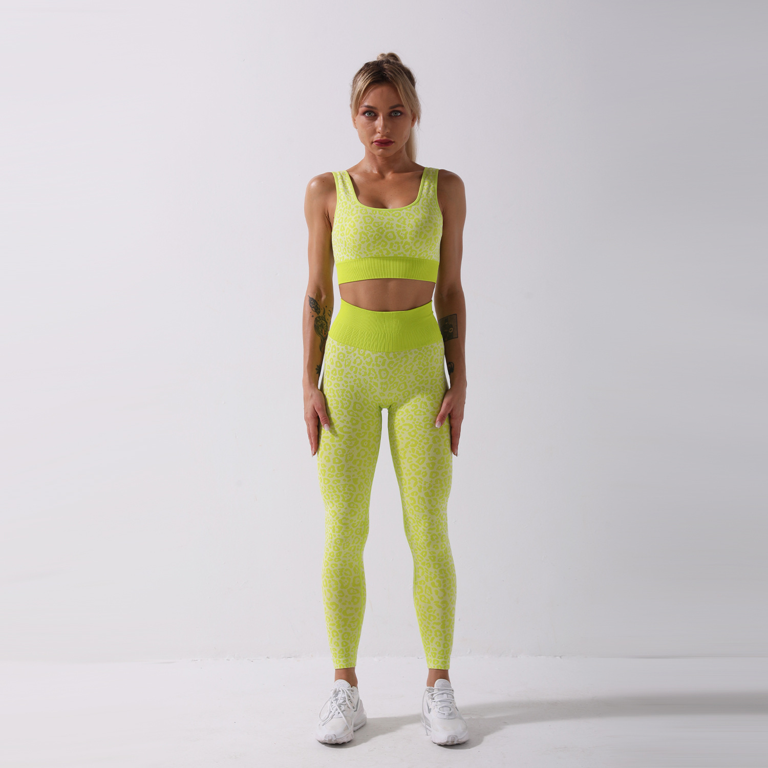 active wear yoga set (8)