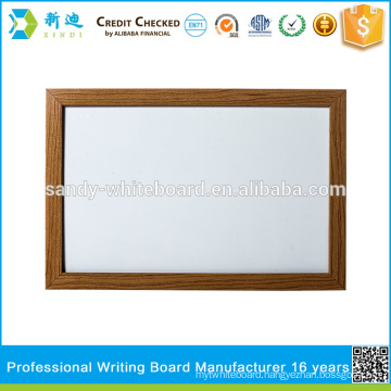 2015 new magnetic white boards