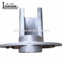 aluminum die casting, Die casting with low price and high quality made in China