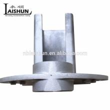 Alumínio die casting, Die casting com preço baixo e de alta qualidade feita na China