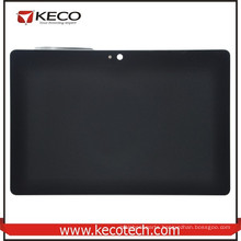 For Amazon Kindle fire HDX 7 inch LCD screen + Touch digitizer Assembly