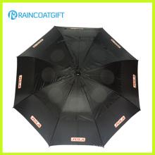 Акустическая 23inch*8к прям Автоматическое открытие рекламных зонтик