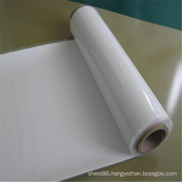 Customerized 1mm Silicone Rubber Sheet/Rubber Roll