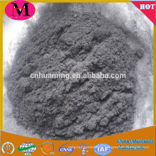 artificial or natural powdered carbon graphite carbon additive