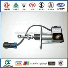 автоматический дизельный двигатель с масляного электромагнитного клапана C4935573