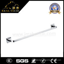 Stainless Steel Single Bar Towel, Removable Towel Bar