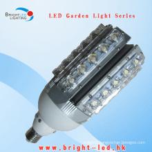 Modern Garden Light LED Garden Outdoor LED Garden Light